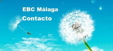 Contacto EBC Málaga